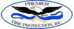 Premier Fire Protection, Inc., Fire Protection, Sprinkler Fitting